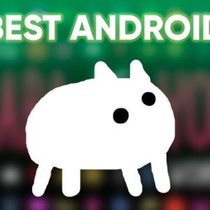 15 Best Android Games of 2021 So Far