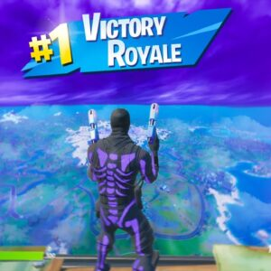 fortnite removed fall damage..