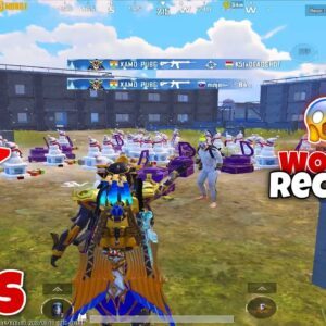 😱NEW WORLD RECORD!! 99 KILLS ONLY IN MILITARY🔥 SAMSUNG,A7,A8,J4,J5,J6,J7,J9,J2,J3,J1,XMAX,XS,J3,J2