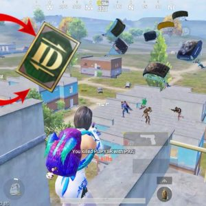 MUNNO CHANGED NAME TO WHO IS NEXT😱Pubg Mobile