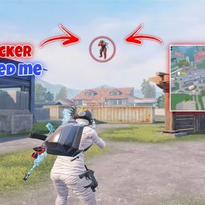 😱 HACKER FLYING PRO PLAYER CHALLENGED ME 🥵SAMSUNG,A7,A8,J4,J5,J6,J7,J9,J2,J3,J1,XMAX,XS,J3,J2,S4