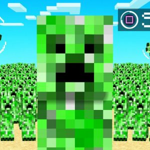 Minecraft Multiply Hack is really Dangerous!