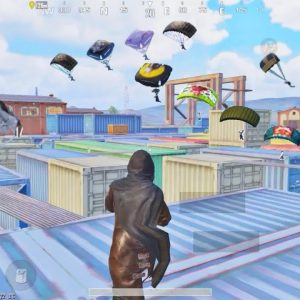MY FIRST MATCH in 22 October 2021😱No Training   Pubg Mobile